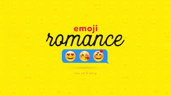 Emoji-Romance_LowRes-WebSlide